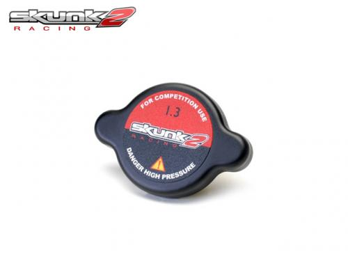 SKUNK2 Radiator Cap Type A 水箱蓋(大頭)