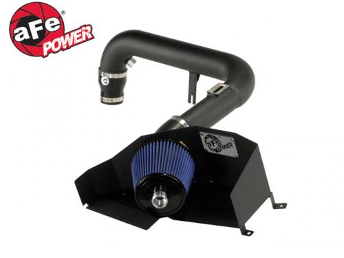 AFE POWER MAGNUM FORCE STAGE-2 PRO-5R 進氣系統 VW GOLF GTI VII 2014-