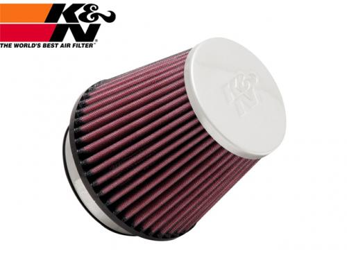 K&N Replacement Air Filter 高流量空氣濾芯 RC-9160