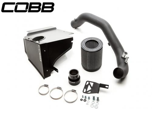 COBB COLD AIR INTAKE 進氣系統 FORD MUSTANG ECOBOOST 2015-