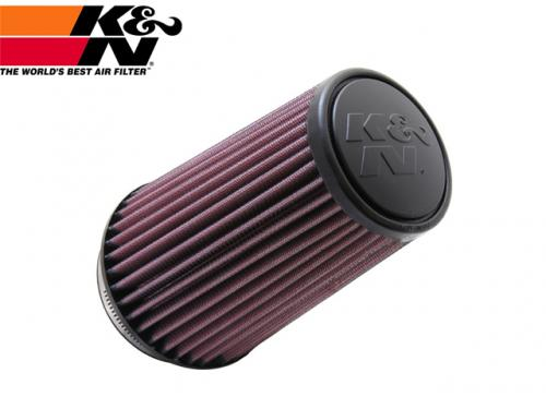 K&N Replacement Air Filter 高流量空氣濾芯 RU-3130