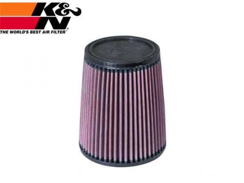 K&N Replacement Air Filter 高流量空氣濾芯 RU-3610