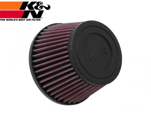 K&N Replacement Air Filter 高流量空氣濾芯 RU-9160