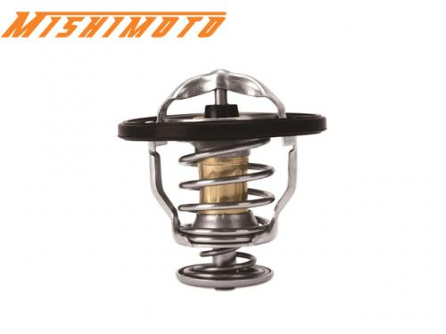 MISHIMOTO RACING THERMOSTAT 節溫器 MMTS-ECL-95TL