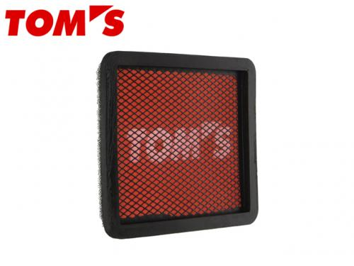 TOM'S AIR FILTER 高流量空氣濾芯 17801-TSR20 LEXUS IS300 1999-2005