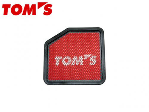TOM'S AIR FILTER 高流量空氣濾芯 17801-TSR31 LEXUS IS250 2006-2013