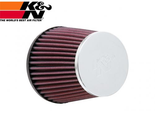 K&N Replacement Air Filter 高流量空氣濾芯 RC-9410