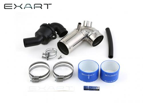 EXART Air Intake Stabilizer 進氣組 LEXUS IS300H 2014-