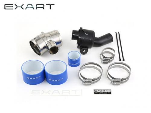 EXART Air Intake Stabilizer 進氣組 LEXUS RX350 2009-2015
