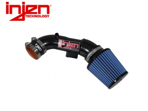 INJEN SHORT RAM INTAKE 進氣系統 HONDA CIVIC FB 2012-