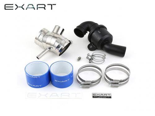 EXART Air Intake Stabilizer 進氣組 TOYOTA PREVIA 3.5 2006-