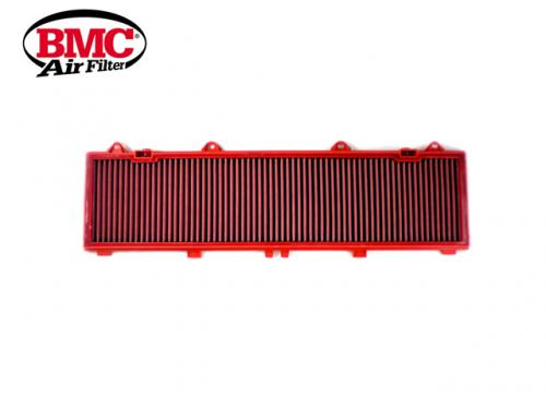BMC AIR FILTER 高流量空氣濾芯 FB593/04 PORSCHE 911(997) TURBO 2010-