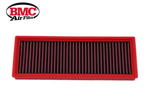 BMC AIR FILTER 高流量空氣濾芯 FB262/01 MERCEDES-BENZ W463 G55 2007-