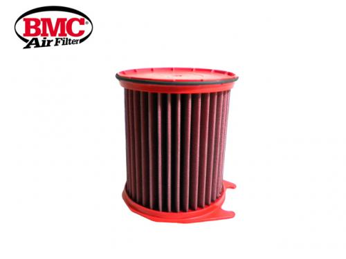 BMC AIR FILTER 高流量空氣濾芯 FB819/04 MERCEDES-BENZ W176 A45 2014-