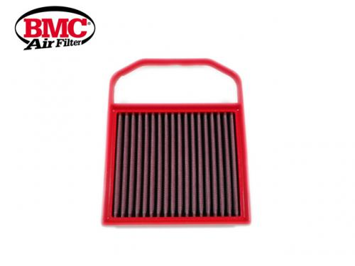 BMC AIR FILTER 高流量空氣濾芯 FB833/20 MERCEDES-BENZ W205 C43 AMG 2016-