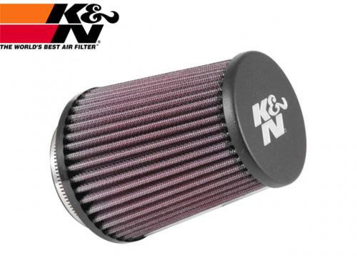 K&N Replacement Air Filter 高流量空氣濾芯 RE-5286