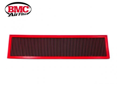 BMC AIR FILTER 高流量空氣濾芯 FB798/20 PORSCHE 991 911 TURBO