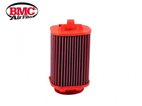 BMC AIR FILTER 高流量空氣濾芯 FB839/04 MERCEDES-BENZ E200 2013-