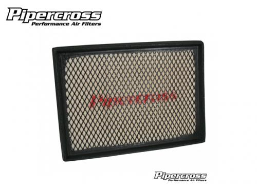 Pipercross Air Filter 高流量空氣濾芯 PP1221 BMW 3 SERIES E46 1999-2007