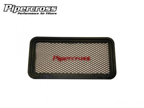 Pipercross Air Filter 高流量空氣濾芯 PP1495 TOYOTA 86 / SUBARU BRZ