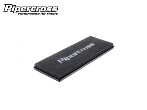 Pipercross Air Filter 高流量空氣濾芯 PP1516 MERCEDES-BENZ W204 C300 2008-2013