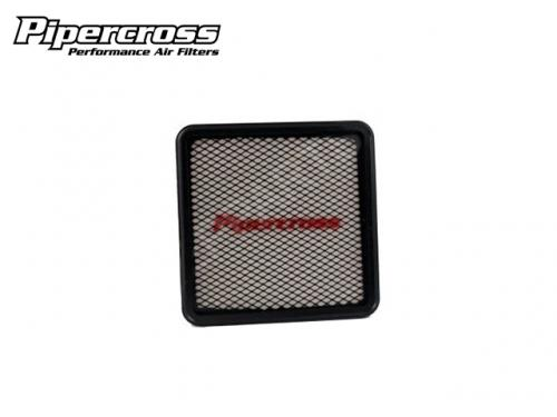Pipercross Air Filter 高流量空氣濾芯 PP1577 SUBARU LEGACY 2003-2014