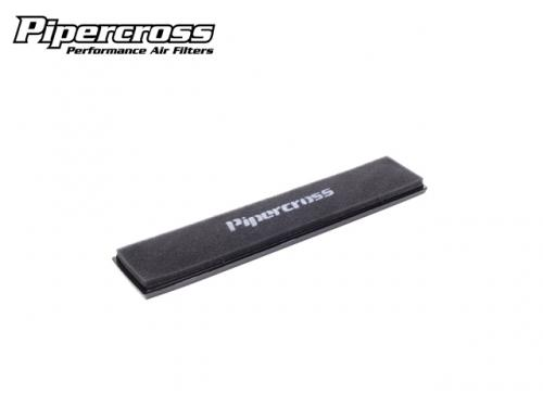 Pipercross Air Filter 高流量空氣濾芯 PP1718 PEUGEOT 5008 2009-2014