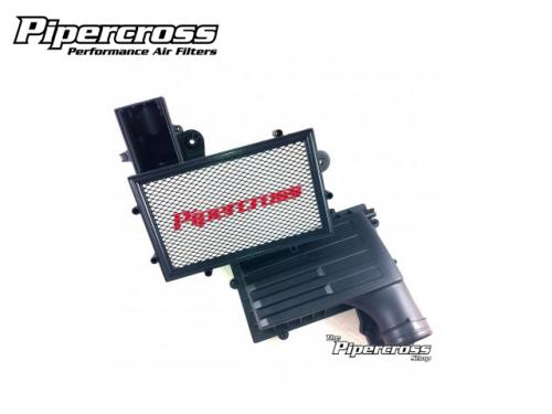 Pipercross Air Filter 高流量空氣濾芯 PP1895 VW GOLF VII 2.0 2012-