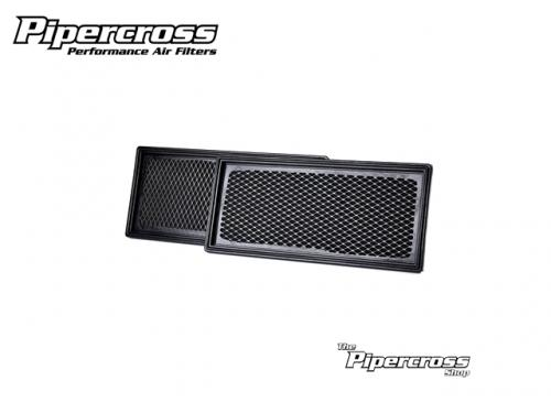 Pipercross Air Filter 高流量空氣濾芯 PP1956 MERCEDES-BENZ W205 C63 2016-