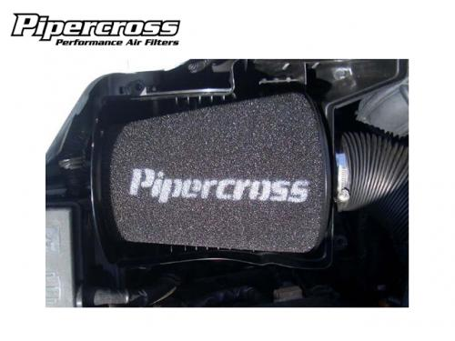 Pipercross Air Filter 高流量空氣濾芯 PX1746 FORD FOCUS MK3 2012-2014