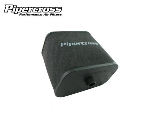 Pipercross Air Filter 高流量空氣濾芯 PX1828 BMW E92 M3 EU 2008-2013