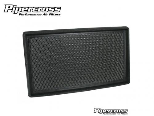 Pipercross Air Filter 高流量空氣濾芯 PP1213 BMW E36 1992-1998