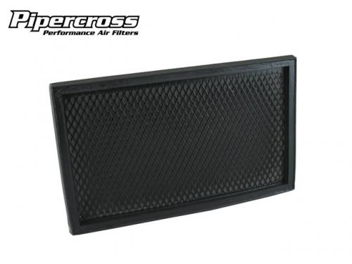 Pipercross Air Filter 高流量空氣濾芯 PP1536 MINI COOPER S 2002-2008