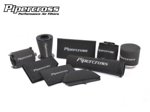 Pipercross Air Filter 高流量空氣濾芯 PP1589 MAZDA6 GG 2003-2008