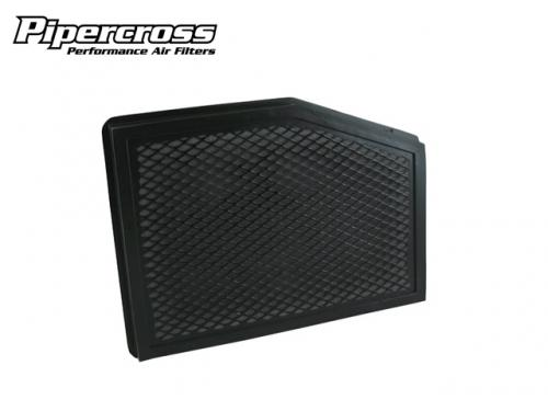 Pipercross Air Filter 高流量空氣濾芯 PP1594 PORSCHE BOXSTER 986 1996-2004