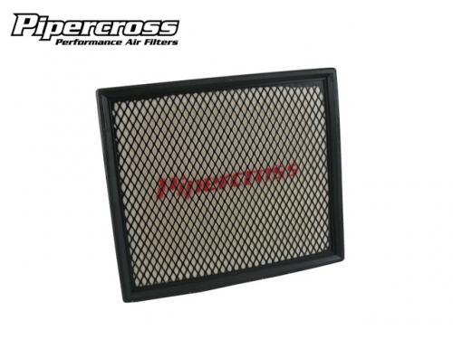 Pipercross Air Filter 高流量空氣濾芯 PP1630 VOLVO C30 2004-2013