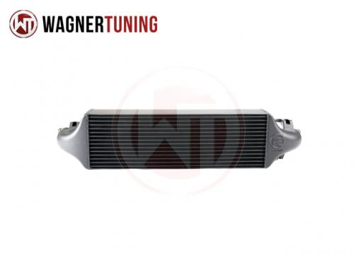 WAGNER TUNING EVO1 INTERCOOLER 本體 MERCEDES-BENZ W176 A250 2013-