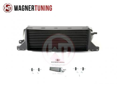 WAGNER TUNING EVO1 INTERCOOLER 本體 FORD MUSTANG 2015-
