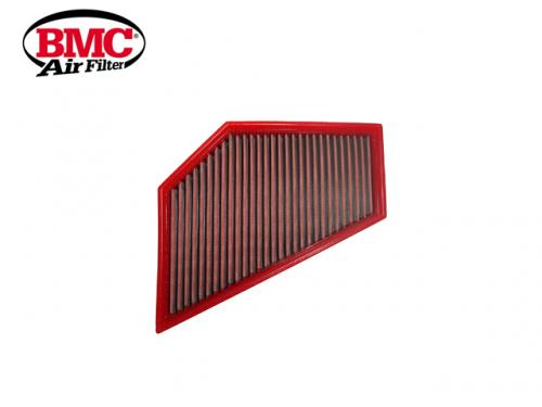 BMC AIR FILTER 高流量空氣濾芯 FB476/20 VOLVO V40 Crosscountry 2015-