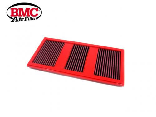 BMC AIR FILTER 高流量空氣濾芯 FB720/01 MERCEDES-BENZ W212 E350 2011-2014