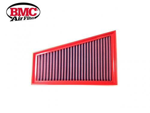 BMC AIR FILTER 高流量空氣濾芯 FB762/20 MERCEDES-BENZ A180 2012-2014