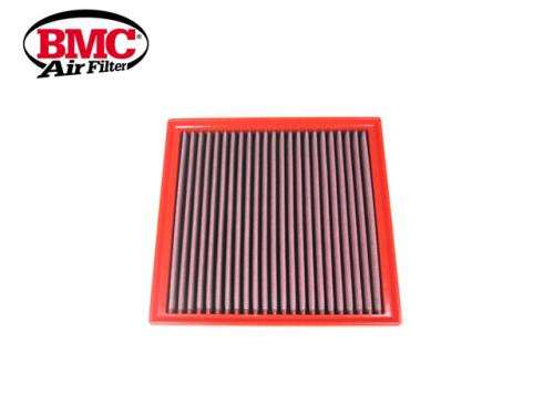 BMC AIR FILTER 高流量空氣濾芯 FB770/20 MERCEDES-BENZ CLA220 2013-