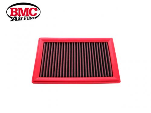 BMC AIR FILTER 高流量空氣濾芯 FB838/01 MERCEDES-BENZ W205 C250 2015-