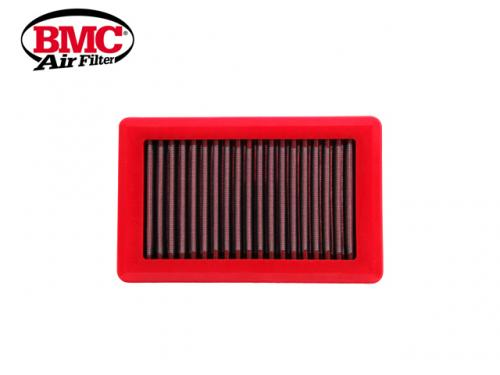 BMC AIR FILTER 高流量空氣濾芯 FB879/01 SMART FORFOUR 2015-