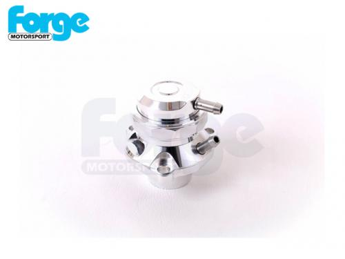 Forge MOTORSPORT Blow Off Valve 洩壓閥 VW TIGUAN 5N 2009-2016