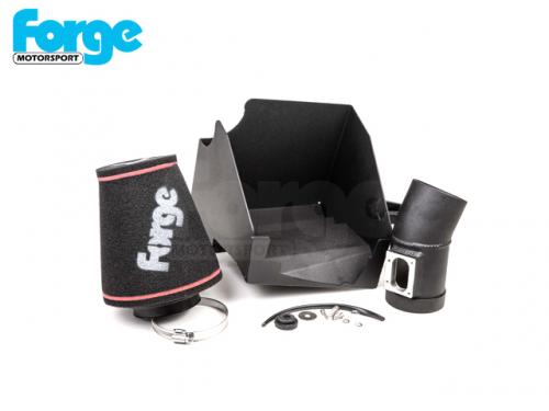 Forge MOTORSPORT Intake Kit 進氣組 MINI F56 COOPER S 2015-