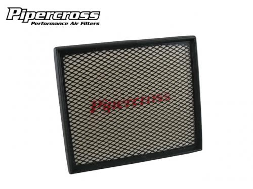 Pipercross Air Filter 高流量空氣濾芯 PP1443 VW PASSAT 3B2/3B5 1997-2005