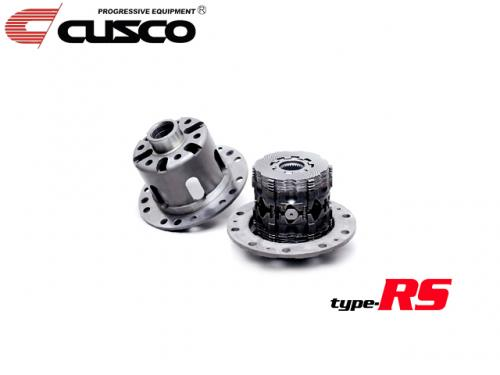 CUSCO TYPE-RS LSD 1WAY SUBARU IMPREZA GDB 2000-2007