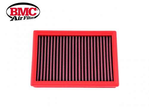 BMC AIR FILTER 高流量空氣濾芯 FB132/01 BMW E46 3 SERIES 1999-2007