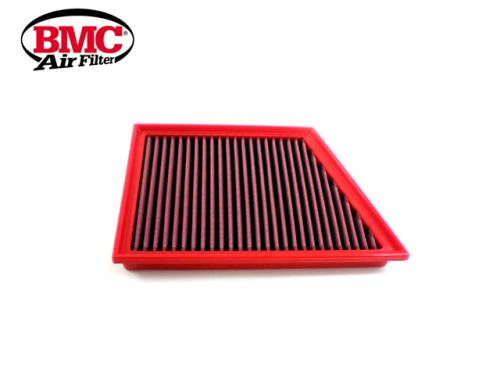 BMC AIR FILTER 高流量空氣濾芯 FB745/20 LAND ROVER EVOQUE 2011-